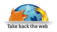 Get Firefox