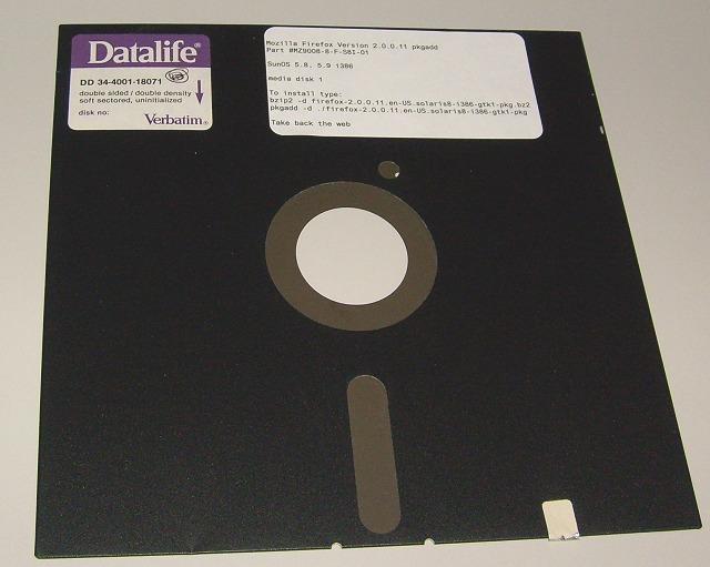 floppy8.jpg