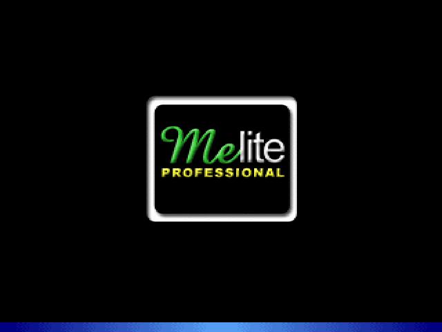 98Lite Version 4 5