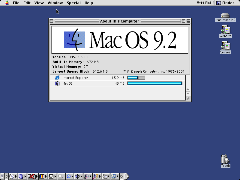 how to Install Mac OS 9 *DOWNLOAD AVAILABLE*CLICK HERE*