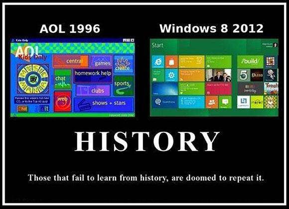 misccAOL-1996-vs-Microsoft-Windows-8.jpg