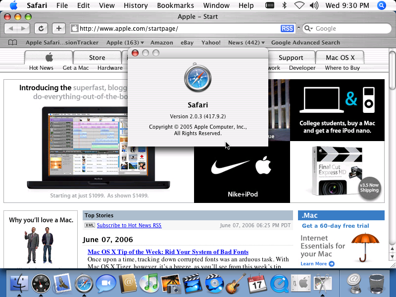 how to download videos from safari on mac