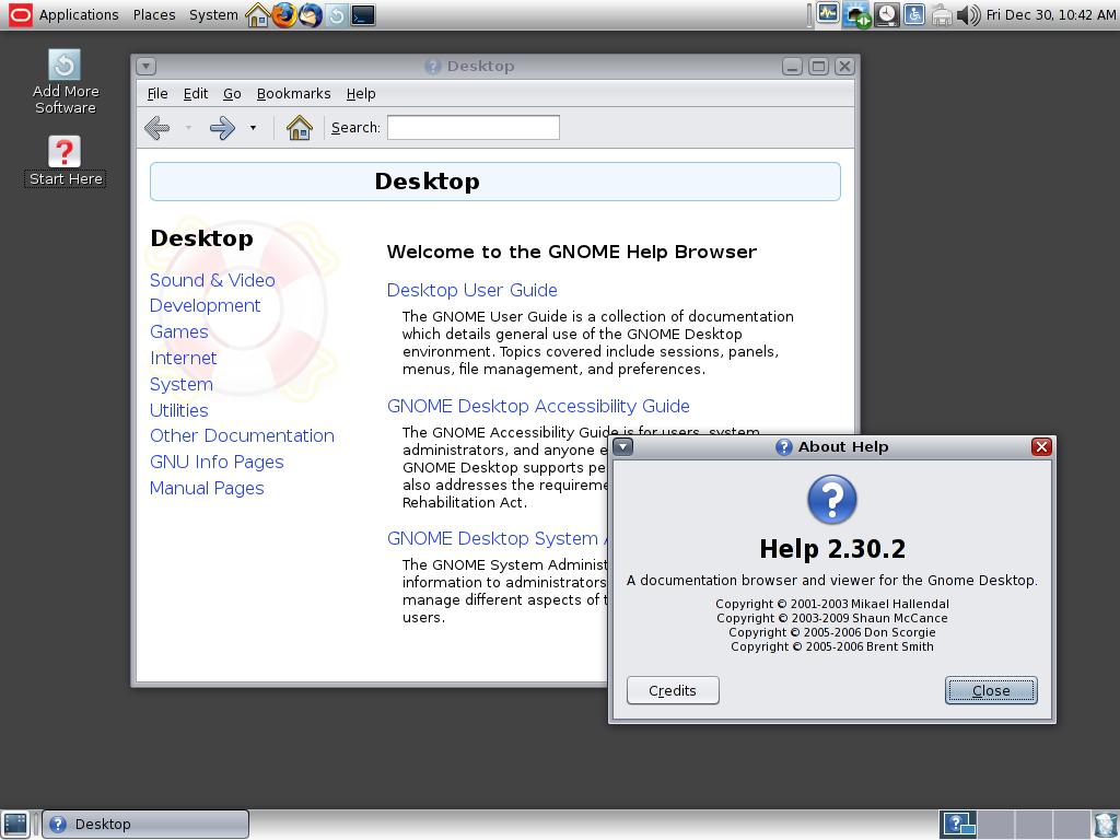 Microsoft Windows 2000 Professional SP4 X86 MSDN HUN Utorrent