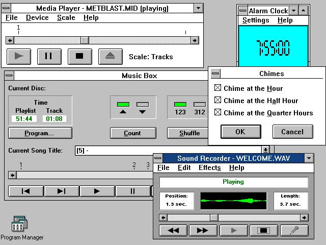 Windows media player 3.0 download