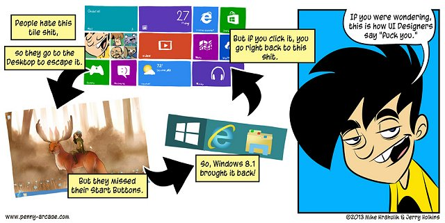 win8sp1f***yousm.jpg