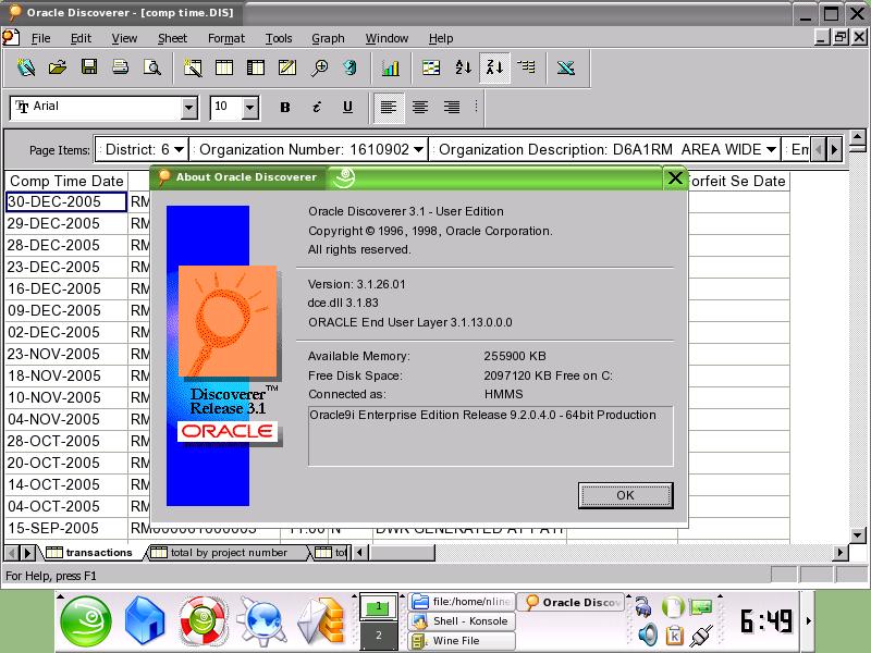 Free download win32 11gr2 database 1of2 zip : lotanlie